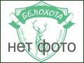 Ветеринарная станция Ленинского района