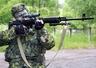 Как подобрать прицел для охотничьего ружья?