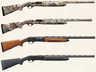 Как выбрать первое охотничье ружье? Или современные тенденции на охотничьем рынке.