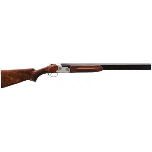 Охотничье гладкоствольное ружье