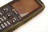 Телефон-вездеход: обзор SenseIt P101