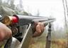 В Ставропольском крае охотника застрелили боевики