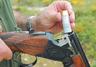 В Татарстане охотник застрелил друга