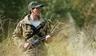 Охота в Беларуси прибыльна