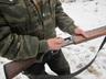 С июня штрафы за незаконную добычу животных увеличатся в три раза