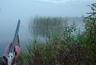 Арендаторы охотничьих угодий будут проходить аккредитацию на ведение охотхозяйства