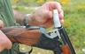 Законодательство поможет минимизировать случаи браконьерства