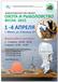 Приглашаем на весеннюю выставку-ярмарку Охота и рыболовство 2015
