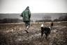 С чего начать карьеру в охоттуризме?
