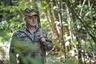 БООР проводит эксперимент по закреплению охотников за охотугодьями