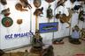 Выставка «Охота и рыболовство. Осень-2015» открывает сезон!