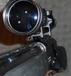 Продам оптический прицел
