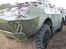 БРДМ -2