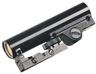 прицел коллиматорный ПК-02 для ИЖ 60-61 и другой пневматики