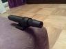 Фонарь инфракрасный лазерный NL80085DW