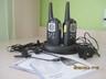 Рации Motorola XTR446
