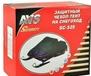 autotent.by - защитные тенты для снегоходов