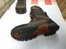 Продам оригинальные ботинки норвежской фирмы Viking.
