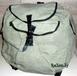 Рюкзак лесника брезентовый 40 литров