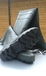 Сапоги рыбацкие (заброды) р45