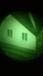 Прибор ночного видения Yukon Exelon 4x50