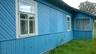 Продам дом в д.Болтогузы Мядельского района