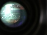ARMASIGHT Nemesis 4x .ПОКОЛЕНИЭ 2+