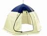 Продам палатку для зимней рыбалки Comfortika