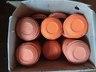 Устройство для метания тарелочек+2 коробки тарелочек