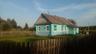 Охота и рыбалка на Припяти! Охотничий дом на берегу реки!