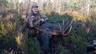 Ельский лесхоз приглашает Вас отдых в наш охотничий комплекс
