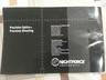 Прицел Nightforce NXS 3.5-15X56 с подсветкой