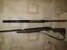 Продам патроны 12 калибра, оборудование для снаряжения патронов, ружье МР-153, ружье ИЖ-58, г. Бобруйск