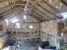 Уникальное здание для рыбалки и организации бизнеса недалеко от Минска ... Д. ПЕТРОВЩИНА, МОЛОДЕЧНЕНСКОГО Р-НА