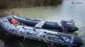 Продам Лодка ПВХ Адмирал 320 НДНД (надувная лодка) .