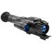 Pulsar Digisight Ultra N455 LRF. Новинка 2020! Новый с гарантией