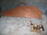 Станок для снаряжения патронов 12 к. бу