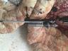 Продам прицел US.Optics 1.8х10х44 мм