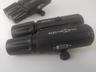 ИК-осветитель лазерный IR-530-850 digital 2