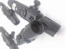 ИК-осветитель лазерный IR-530-850 Digital 1