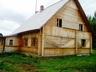 Лесоохотничье хозяйство ГЛХУ «Верхнедвинский лесхоз»