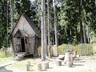 Лесоохотничье хозяйство ГОЛХУ «Столбцовский опытный лесхоз»