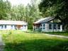Лесоохотничье хозяйство ГЛХУ «Лельчицкий лесхоз»