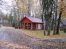 Лесоохотничье хозяйство ГЛХУ «Сморгонский опытный лесхоз»