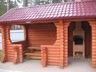 Лесоохотничье хозяйство ГЛХУ «Быховский лесхоз»