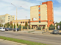 Ветеринарная Станция Заводского района