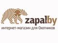 Zapal.by