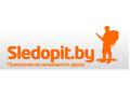 Sledopit.by