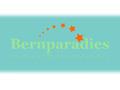 Bernparadies