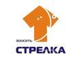 Стрелка, Минск, просп. Независимости, 155 к.1